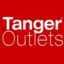 free 10 tanger outlets gift card