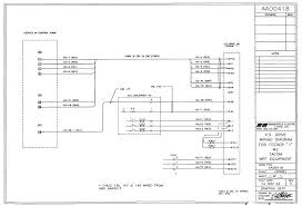 vs drive wiring diagram for feeder