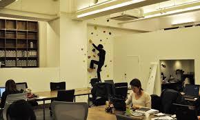 moboff u2013 coworking in tokyo