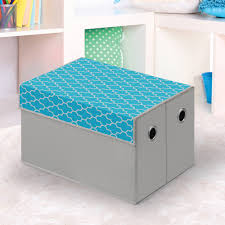 Laundry Hamper Kids by Teal Laundry Hamper Kids U2014 Sierra Laundry Painting Teal Laundry