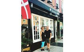 danish restaurant brooklyn visa woes shut down bornholm brownstoner