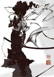 afro samurai afro samurai complete murder sessions 2010 hi def ninja