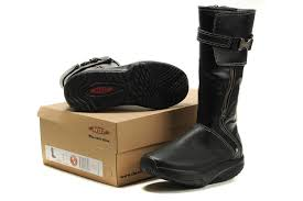 buy s boots mbt sports shoes buy mbt goti black s boots mbt