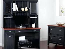 Large Home Office Desk Home Office Desks With Hutch U2013 Adammayfield Co