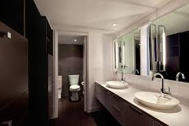architecture u2013 horcasitas apartment interiors remodel bathroom