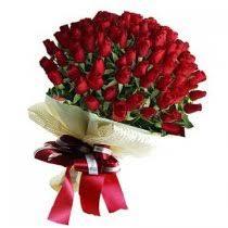 Valentine Flowers Order Valentine Flowers Online Valentine U0027s Day Red Roses Delivery