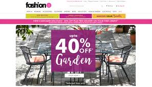 fashion world reviewed buy now pay later instant decision