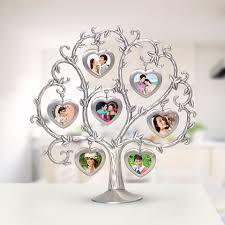 best wedding anniversary gifts 9 wonderful wedding anniversary gifts for friends india styles