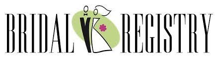 bridal registry inc registries