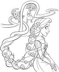 coloring princess coloring pages penny candy photo inspirations