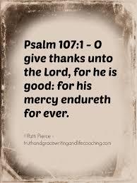 psalms about thanksgiving psalms u2013 truthandgracewritingandlifecoaching