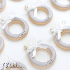 wedding cookie cutters 85 best cookies wedding images on iced cookies