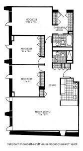 home design 1 2 and 3 bedroom floor plans amp pricing jefferson
