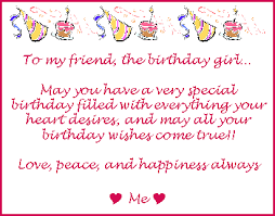 click to share on facebook happy birthday pinterest happy