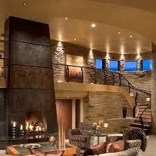 southwestern home designs lofty ideas 11 modern south west home designs southwest contemporary