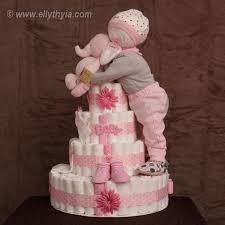 best 25 diaper cakes ideas on pinterest baby shower nappy