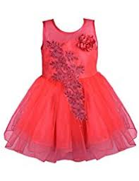 dresses for girls buy girls frocks u0026amp party dresses online at