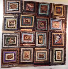 Quilted Rugs May 2015 Debby Quilts