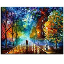 shop amazon com painting adults u0027 paint by number kits