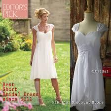 second wedding dress biwmagazine com