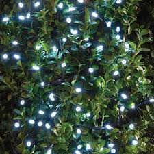 solar string lights lightware 240 led solar garden string lights this is it stores uk