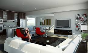 Modern Home Design Las Vegas Park House Lv Las Vegas Lofts For Sale