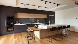 new kitchen trends key new design trends expected to emerge in 2015 albuquerque