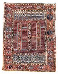 Rug Iv Classification System The Project Gutenberg Ebook Of Oriental Carpets By Walter A Hawley