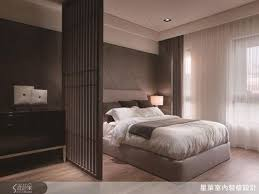 id馥 chambre fille id馥s chambre 100 images id馥 de chambre ado 100 images chambre