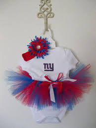 Ny Giants Crib Bedding 8 Best Ny Giants Baby Fans Images On Pinterest Baby Baby