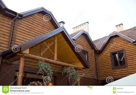 canadian wooden house stock photos images u0026 pictures 343 images