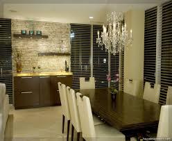 Esszimmer Deckenleuchte Esszimmer Deckenleuchten 012 Haus Design Ideen