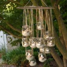 Chandelier Candle Candle Hanging Chandelier 12 Hanging Candle Chandeliers You Can Or