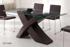 Granite Top Dining Room Table by Dining Glass Dining Room Table Bases Unq3ti6r Granite Top Bvc9