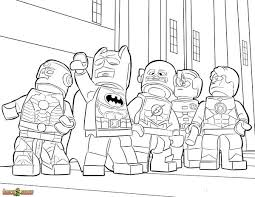 Lego Movie Coloring Pages The Brick Show Shop Lego Coloring Pages