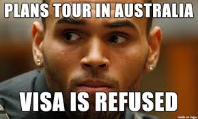 Chris Brown Meme - chris brown meme on imgur