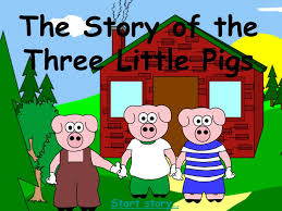 story pigs ppt video download
