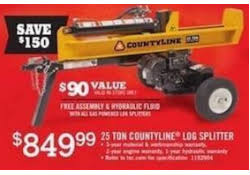 winter garden target black friday ads tractor supply black friday 2017 ad deals u0026 sales