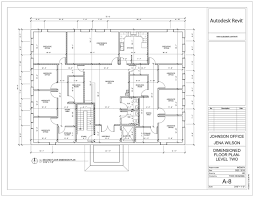 superb create your own floor plan for free 6 superb create your own floor plan for free 6 75a7bc b199ff78cf1326010c995693f77e484b jpg 1024