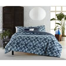 Fleur De Lis Comforter Metaphor Indigo Comforter Set Home Bed U0026 Bath Bedding