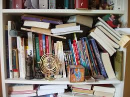 shelf obsession ching chuan chiu u2013 abc blog