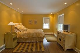 pale yellow paint for bedroom everdayentropy com
