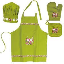 tablier cuisine fille tablier cuisine fille ohhkitchen com
