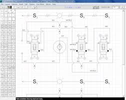 electrical drawing making software free download u2013 the wiring