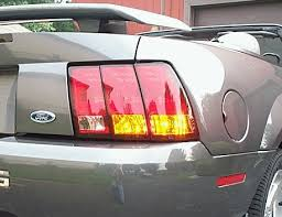 sn95 mustang tail lights having tail light issues help led lights mustang forums at