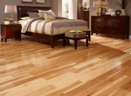 3 4 x 5 hickory bellawood lumber liquidators