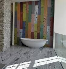 Modern Bathroom Floor Brilliant Stunning Modern Bathroom Tile Ideas Inoutinterior Of