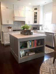 square island kitchen beautiful square island kitchen contemporary home inspiration