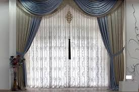 Curtains Show 17 Stylish Curtains Design That Will Steal The Show