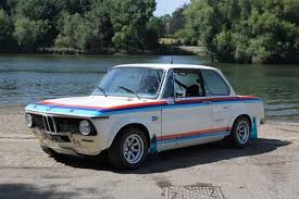 2002 bmw for sale by owner 1972 bmw 2002 tii alpina one owner since 1983 driver
